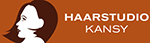 Haarstudio Kansy Mobile Logo